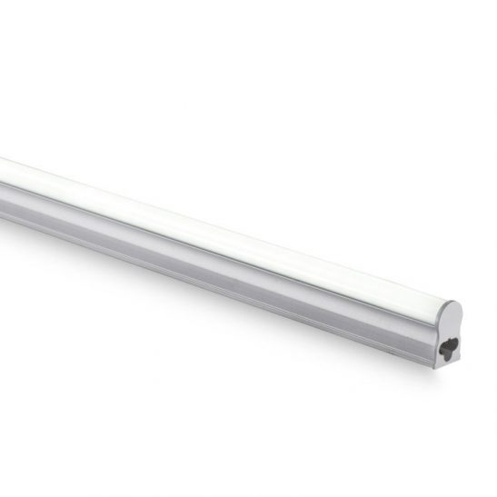 LTB003 Linkable LED under cabinet lighting