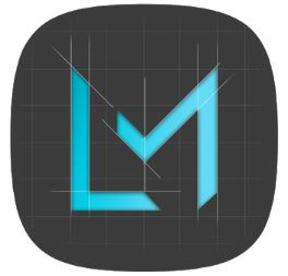 Best Free Logo Maker Apps for Android 13