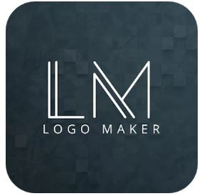 Best Free Logo Maker Apps for Android 15