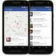 Facebook Find Wi-Fi on Android