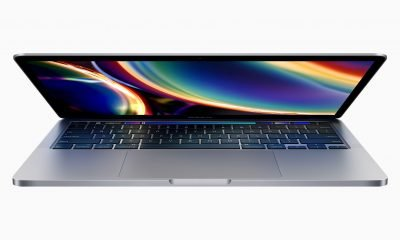 Apple MacBook Pro 2020