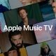 Apple Music TV