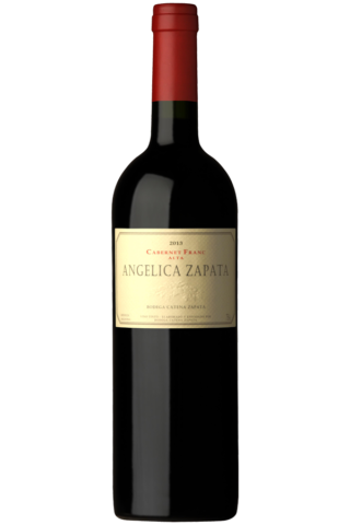 Angelica Zapata Cabernet Franc.png