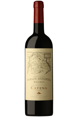 Catena Appellation Paraje Altamira Malbec.png