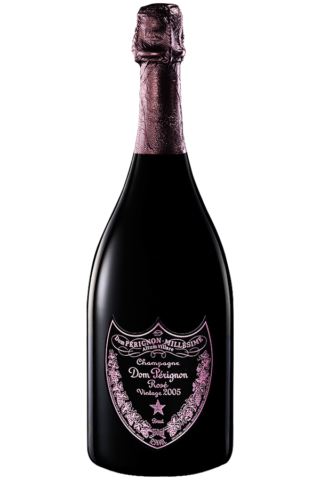 Champagnedomperignonrose750.png