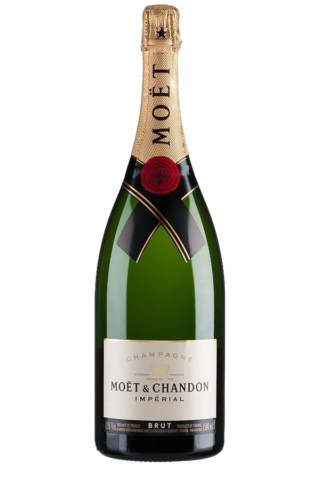 Champagnemcbrutimperial750.png