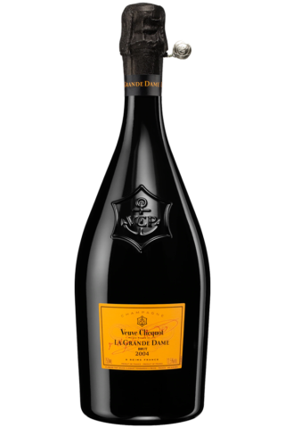 Champagneveuveclicquotgrandedame750.png