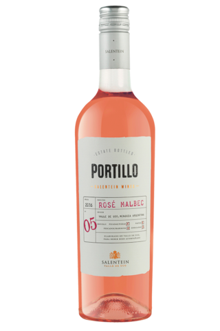 Portillo Rose.png