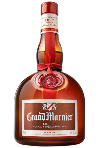 Cognac Grand Marnier Cordon Rouge 700.png