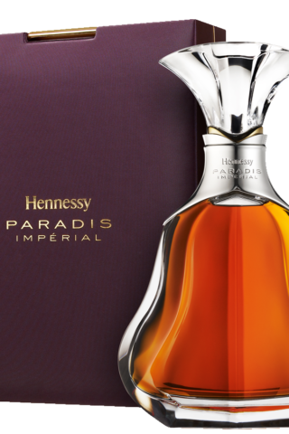 Cognac Hennessy Paradis Imperial 700.png