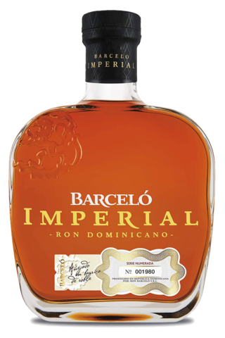 Ron Barcelo Imperial 700 X 12.png
