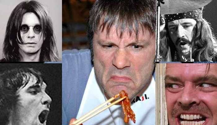 Insanely-Funny-Interview-Bruce-Dickinson-of-Iron-Maiden