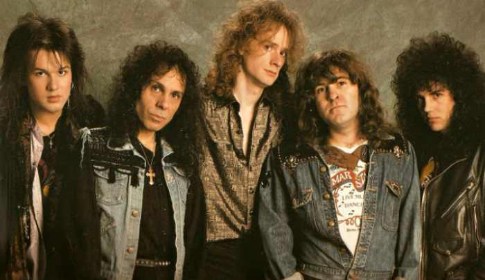 Dio-Band-Members-1990- Lock-Up-The-Wolves