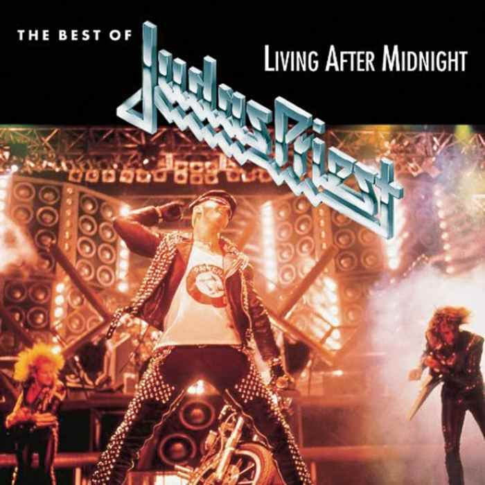 Best-Judas-Priest-Living-After-Midnight-Album-Cover