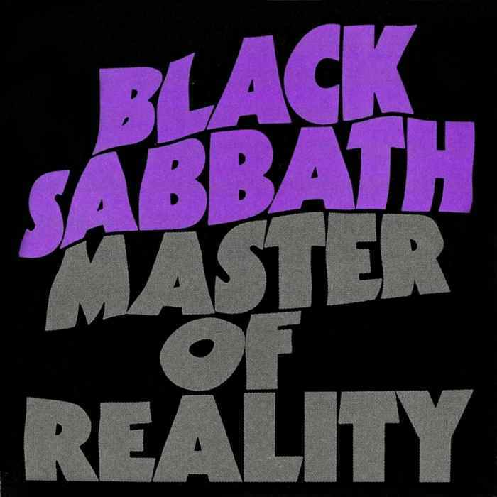 Black-Sabbath-Master-Reality-Album-Cover