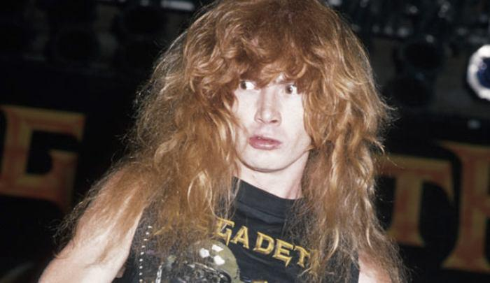 Exclusive-Dave-Mustaine-Story-Metallica