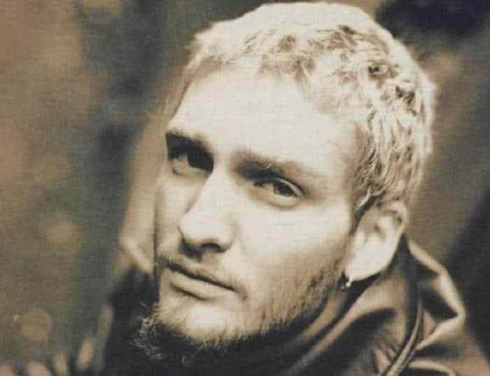 Alice-Chains-Layne-Staley