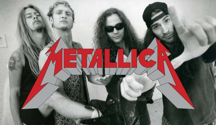 Alice-Chains-Metallica-Master-Puppets