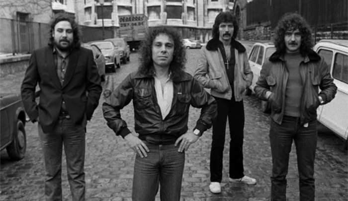 Biography-Ronnie-James-Dio-Now-Available