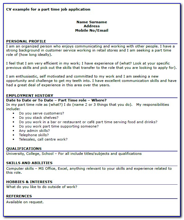 Retail Jobs For 16 Year Olds Near Me