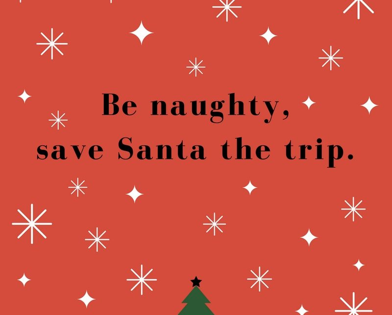 Funny Merry Christmas Quotes 2020 2021