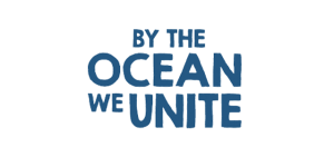 Vlimse Videoproductie - Client By the Ocean we Unite