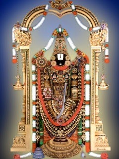high quality 3d wallpapers of lord venkateswara 3d wallpapers of lord venkateswara