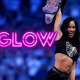 AJ Mendez Co-Writing GLOW Comic Book