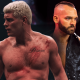 Shawn Spears Attacks Cody Rhodes At C4 Wrestling Event (w/Video)