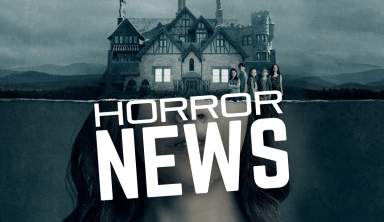 Haunting of Hill House Creator Thinks Season 2 Will Be 'Much Scarier'
