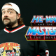 Kevin Smith To Revive 'Masters of the Universe' Cartoon For Netflix