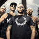 Watch Killswitch Engage's New Music Video For 'The Signal Fire'