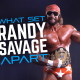 Macho Madness: What Set Randy Savage Apart (And Still Does)