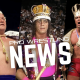 King of the Ring Returns (w/Entrant List)