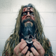 Rob Zombie's Shirt Grabbed By Female Fan During Concert And He Reacts Angrily (w/Video)