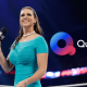 WWE Files Trademark For New Stephanie McMahon Quibi Show
