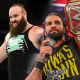 Rollins And Strowman To Pull Double Duty At Clash Of Champions