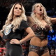 Trish Stratus Posts About Passing The Proverbial Torch To Charlotte Flair