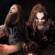 Did Bray Wyatt Tell Us About The Fiend in 2015? (w/Video)