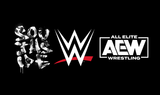 WWE Pulls Talent From UK Indie Show. AEW Arranges To Send Replacements