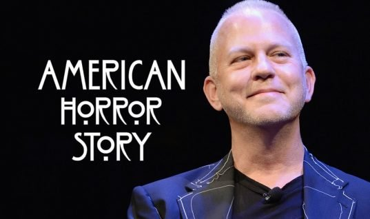 'American Horror Story' Creator Looking To Bring Back Past Stars For Season 10