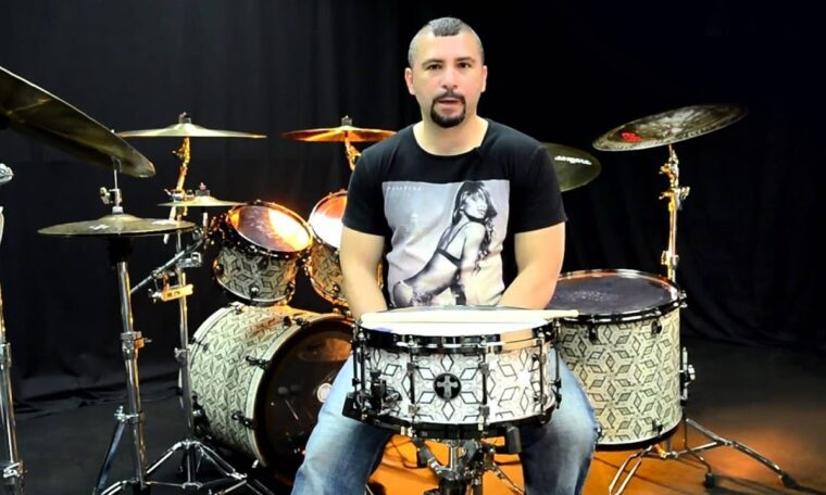 System Of A Down's John Dolmayan Is Not Proud Of Their Recent Shows
