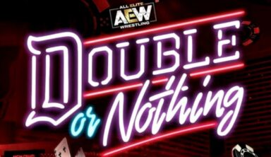 Early PPV Numbers Indicate Double Or Nothing Was A Big Success For AEW