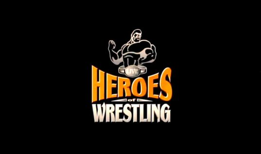 OPINION: Was 'Heroes Of Wrestling' Really That Bad?