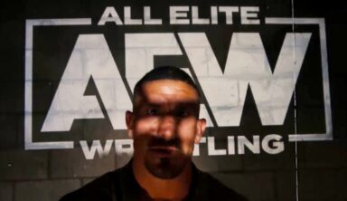 EC3 Puts Impact Wrestling Return In Doubt By Posting Video Teasing Signing With AEW