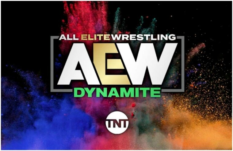 AEW Dynamite Has Its Highest Viewership Of 2020