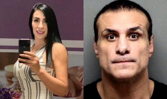 Alberto Del Rio's Accuser Apologies To His Family And Brother Responds