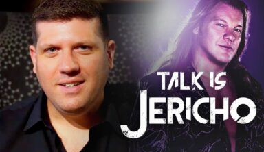 Talk Is Jericho: Court Bauer Talks MLW & WWE