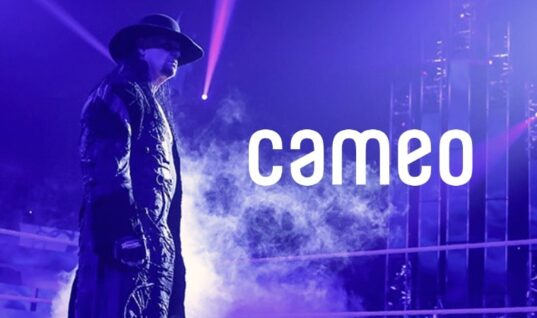 The Undertaker's $1000 Cameo Videos Are Now Available To Watch Online