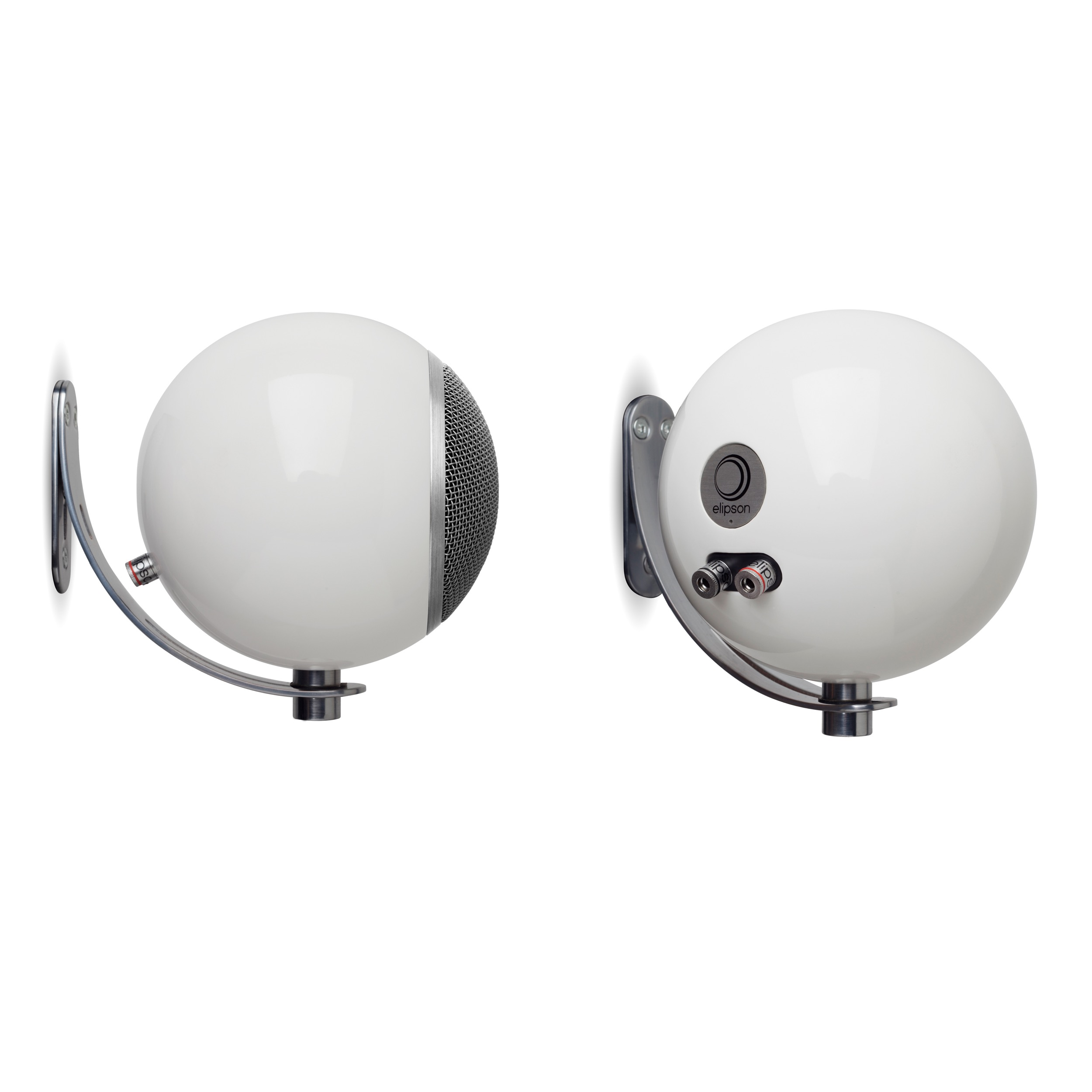 Elipson Planet M Celling Mount